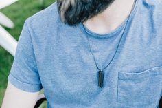 top 10 pendentifs hommes au choix et personnalisé par CreationsBoiseesfr sur Etsy Pendant Necklace, Etsy, Jewelry, Cords, Men, Color, Jewlery, Jewerly, Schmuck