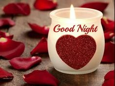Romantic Candles, Beautiful Candles, Best Candles, Cute Love Photos, Cute Love Wallpapers, Moving Wallpapers, Hd Love, Desktop, Mac