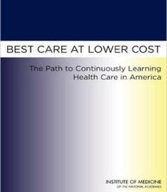 Oxford textbook of global public health 6th edition pdf public best care at lower cost the path to continuously learning health care in america pdf fandeluxe Images