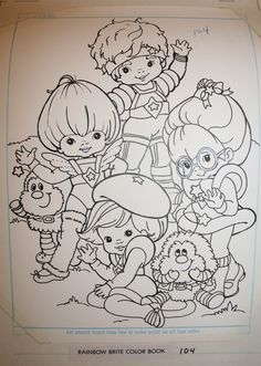 Pin By Stephanie Powers On Cute Coloring Pages