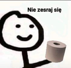 Funny Photos, Funny Images, Polish Memes, Weekend Humor, Best Memes Ever, Funny Mems, Crush Memes, Strange Photos, Arabic Funny