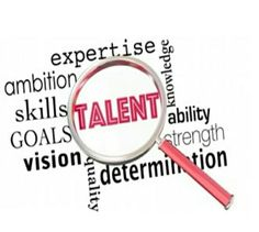 http://blogstchr.blogspot.com/2017/06/top-10-skills-required-for-job.html