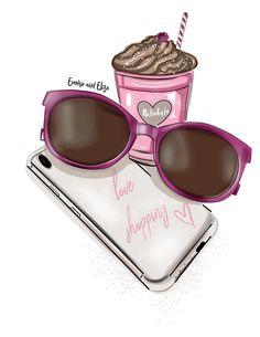 #milshakelovers #milkshaketime #foodstagram #eyewear #sunglassesstyle #sunglasses #purpleheart💜 #iphone #iphoneheart #cellphoneaccessories #cellphoneart #shoppingtime #womensaccesssories #outfitlook #art #designapplication #app #lookgood #artsharing #drawing #fashion #fashiondesigner #graphicdesign #artapp #medibang #illustration
