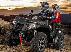New 2017 Polaris Sportsman Touring XP 1000 ATVs For Sale in Oklahoma. Powerful 88 horsepower ProStar® 1000 twin EFI enginePremium XP performance package with integrated passenger seatHigh-performance close-ratio on-demand All-Wheel Drive (AWD)