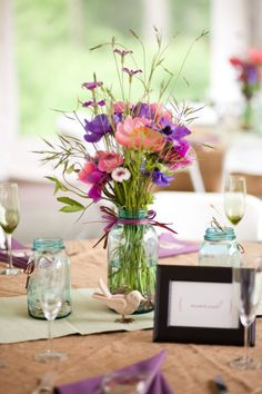vineyard_centerpiece_06