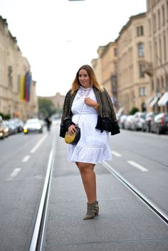 The Skinny and The Curvy One_Plus_Plus Size Blogger_Fashion_Blogger…
