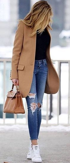 Find More at => http://feedproxy.google.com/~r/amazingoutfits/~3/TLnl37-0YLg/AmazingOutfits.page