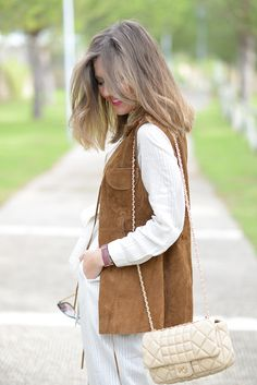 BEIGE DRESS – Mi Aventura Con La Moda #kissmylook