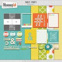 Some cute kits+ at P&Co - including several freebies!  http://pixelsandcompany.com/shop/Freebies/