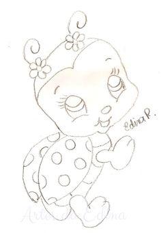 abelhinha1