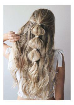flechtfrisuren lange haare updos african american hairstyles up in a bun hairstyles without weave braided hairstyles for natural hair hairstyles homecoming hairstyles twist hairstyles to the side hairstyles 2020 Winter Hairstyles, Box Braids Hairstyles, Trending Hairstyles, Girl Hairstyles, Festival Hairstyles, Hairstyles 2018, Hairstyle Ideas, Protective Hairstyles, Easy Work Hairstyles