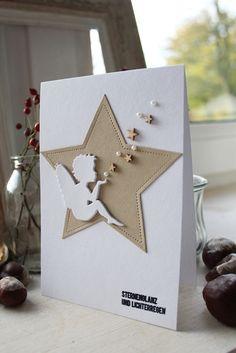 1. Weihnachtskarte                                                                                                                                                                                 Mehr