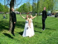 Funny pictures about Star Wars prom photo. Oh, and cool pics about Star Wars prom photo. Also, Star Wars prom photo. Prom Pictures Couples, Homecoming Pictures, Prom Couples, Prom Photos, Dance Photos, Dance Pictures, Cute Couples, Prom Pics, Homecoming Poses
