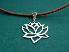 Flor de Lotus.. Linda!