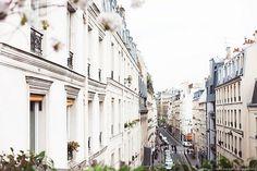 Paris★