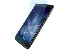 Brilliant Film for Droid Ultra and Droid Maxx