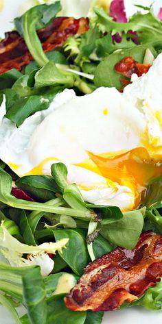 ... HUEVOS on Pinterest | Huevos rancheros, Fried eggs and Baked egg cups