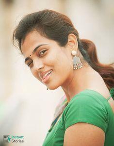 Ramya Pandiyan Latest Hot Hd Photos Wallpapers 1080p 4k 8594
