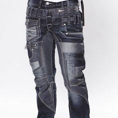 SOLDES -25% Jeans pour homme de la marque J-Rag 3161