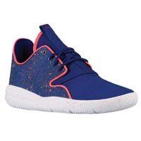 blue and orange jordan shoes,Jordan Eclipse - Girls' Grade School -  Basketball - Shoes - Deep Royal Blue/Hyper Orange/White/Pur