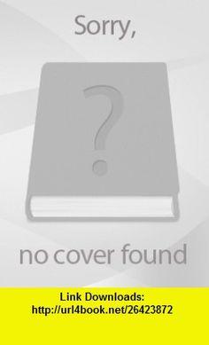 Psychology in Action WITH Wiley Plus WebCT Powerpack (9780470082232) Karen Huffman , ISBN-10: 0470082232  , ISBN-13: 978-0470082232 ,  , tutorials , pdf , ebook , torrent , downloads , rapidshare , filesonic , hotfile , megaupload , fileserve