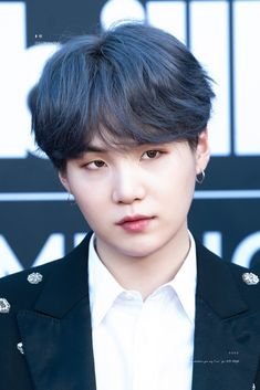 Read Announcements from the story Suga Daddy (Yoongi Fanfic) by with reads.