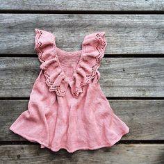 Смотрите это фото от @knittingforolive на Instagram • Отметки «Нравится»: 1,079