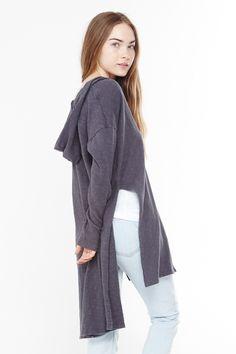 Michelle by Comune > Outerwear > #M1702Q4 − LAShowroom.com