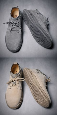 Blue Shoes, Men's Shoes, Shoes Sneakers, Dress Shoes, Leather Slip Ons, Suede Leather, Business Shoes, Awesome Shoes, Martin Boots