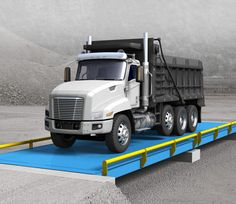 Choose from a wide range of premium truck weight scales at AWT Scale. We offer standard-duty, heavy-duty, extreme-duty, off-road, and portable scales. Truck Scales, Weighing Scale, Houston Tx, Motor Car, Trucks, Scale, Car, Automobile