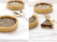 Chocolate Tarte, Golden Snowball, canapes, chocolate recipe, cocktails, cocktail recipe, Food and Drink, Ideas, nibbles, Recipes, Tipples and Treats, Wedding Inspiration (3)