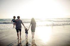 family...love the lighting #dazehub