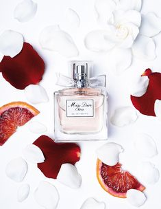 SAVE ON PERFUMES shipping Australia-wide: perfumeclearancecentre.com.au