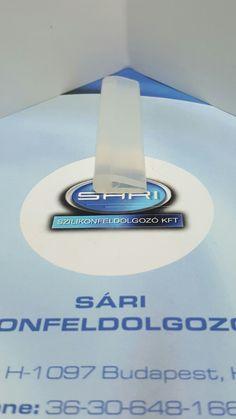 Szilikon élvédő profilok gyártása egyedi igények és elvárosok alapján. www.sariszilikon.hu