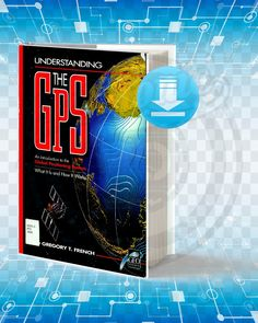 About The Book: This book contains a collection of the latest