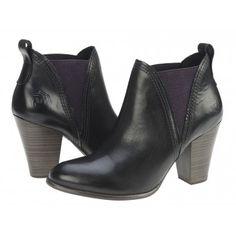 Botine dama Marco Tozzi black Booty, Ankle, Shoes, Black, Fashion, Footwear, Moda, Swag, Zapatos