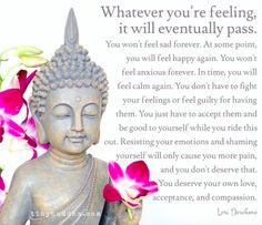 Feel it to heal it. What resists, persists! #Happiness #selflove #selfcare #yoga #meditate #meditation #spiritual #spirituality #inspiration #inspire #encouragement #empower #spiritual #spirituality