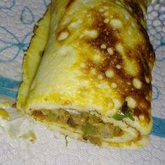 Olha que delícia essa Receita de Massa De Panqueca Deliciosa: http://comofazerpanquecas.com.br/massa-de-panqueca-deliciosa/ ----- Acesse http://comofazerpanquecas.com.br Para Ver Mais Receitas Deliciosas!