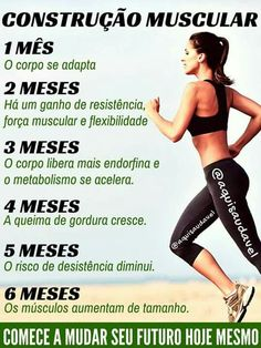 Fitness Workout For Beginners – Burn Fat & Build Muscle Anywhere Fitness Tips, Health Fitness, Fitness Games, Burn Fat Build Muscle, Pilates, Fitness Motivation Pictures, Workout Pictures, Bodybuilding Training, Biologique