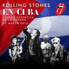 Rolling Stones anunciam show gratuito em Cuba #Brasil, #Carreira, #Comunicado, #Disco, #Lançamento, #M, #Noticias, #Popzone, #RioDeJaneiro, #RollingStones, #SãoPaulo, #Show http://popzone.tv/2016/03/rolling-stones-anunciam-show-gratuito-em-cuba.html