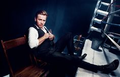 Inside #InStyle's June Issue: The Sexy Dozen #EwanMcGregor http://news.instyle.com/2012/05/15/instyle-june-issue-sexy-dozen-ewan-mcgregor/# Yeaaaaaaa...