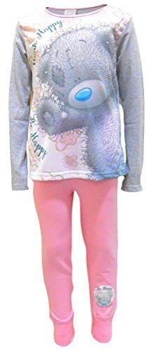 Komar Kids Big Girls  Happy Snowman Nightgown