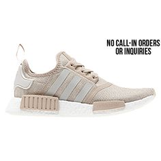 6d1c0b579 adidas Originals NMD - Women s at Foot Locker