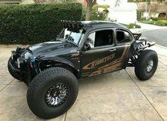 Cars – handmade in Gardena – Baja Bug Custom Trucks, Custom Cars, Fusca Cross, Vw Baja Bug, Offroader, Auto Retro, Sand Rail, Lifted Cars, Vw Cars