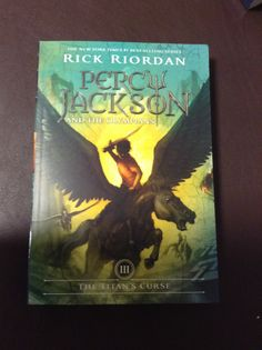 The sea of monsters percy jackson and the olympians series 2 the sea of monsters percy jackson and the olympians series 2 percy jackson jackson and rick riordan fandeluxe Image collections
