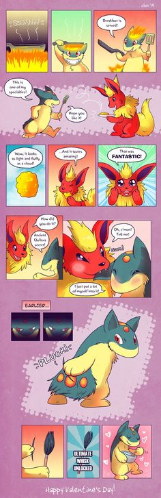 My submission to this year's PokeStory! The trainer is no one in particular, in case you were wondering. Zangoose & Seviper (c) Nintendo and The Pokemon Company PokeStory: pokestory.tumblr.com/
