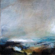 Ruabon Moors, Simon Parker