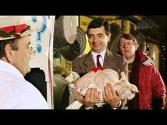 Baby bean mr bean pinterest mr bean mran episode 10 full episode mind the baby mran solutioingenieria Images