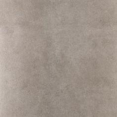 Gres Sepia x cm grigio - Gres - Ceramika Granite Flooring, Vinyl Flooring, Kitchen Flooring, Tile Flooring, Countertops, Floors, Mandarin Stone, Sol Pvc, Tiles Online