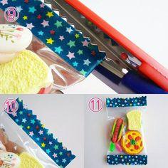nanatsuさんはInstagramを利用しています:「☆100均材料で作るキャンディバッグ☆ 作り方編①です! ・ ⚠販売しているキャンディバッグとは作り方、材料は異なります。 SNSに投稿、販売、ワークショップの際は #nanatsu_rose考案キャンディバッグ と表記お願いします☆…」 Kawaii Accessories, Candy Bags, Easy Gifts, Plastic Cutting Board, Diy And Crafts, Wraps, Design Inspiration, Bows, Crafty